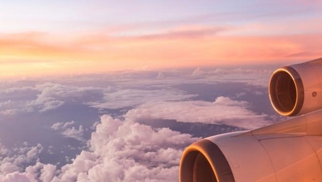 Авиасообщение с Турцией может быть восстановлено в июле