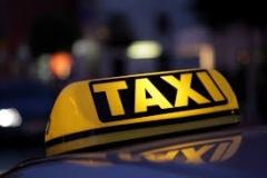Новости  - В Казани 18-летний подросток жестоко избил таксиста за отказ открыть дверь