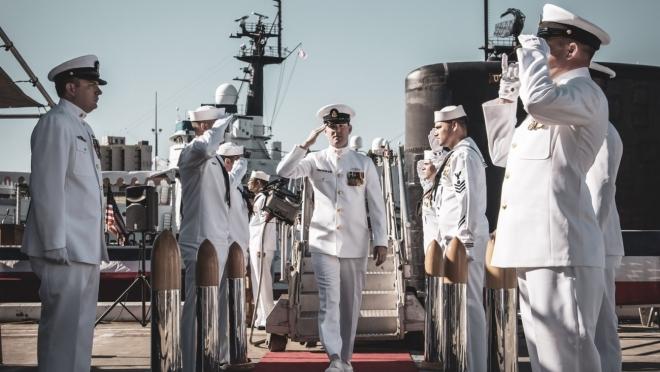 Новости  - Минобороны РФ: призыв в армию может стать более ужесточённым