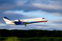 Новости  - В суд поступил третий иск о банкротстве авиакомпании «Ак Барс Аэро»