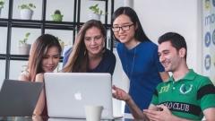 Новости Наука и образование - Новый учебный год может начаться позднее