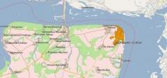 Новости  - Руководству Татарстана представили мастер-план Иннополиса