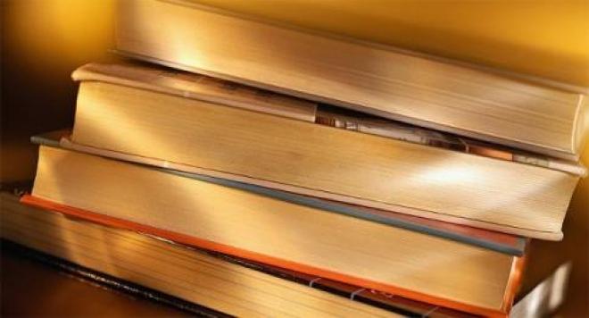 После обращения в прокуратуру сыну общественницы выдали все учебники