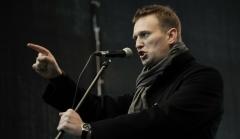 Новости Политика - В Казани задержали пресс-секретаря Навального
