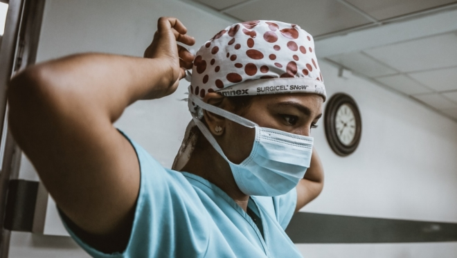 По России за последние сутки зафиксировано 13 754 случая заражения коронавирусом