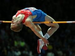 Новости  - Сергей Мудров стал чемпионом Универсиады в прыжках в высоту