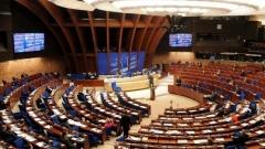 Новости  - В следующем году Россию могут исключить из Совета Европы