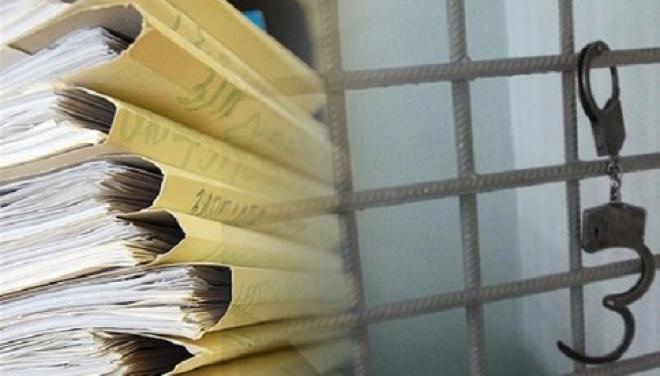 Водитель казанского предприятия забыл в лотке банкомата 200 тысяч рублей