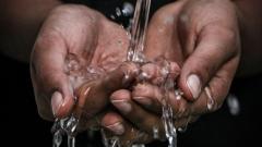 Новости  - 16 ноября в домах Ново-Савиновского района не будет воды