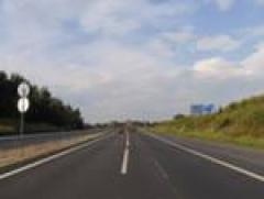 Новости  - В Татарстане двадцатилетняя девушка погибла в аварии