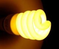 Новости  - В Казани реализуется пилотный проект по утилизации отработанных энергосберегающих ламп, бытовой техники, оргтехники и приборов