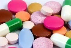 Новости  - Адвокат из Казани выступил против рецептов на парацетамол