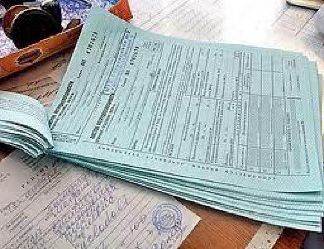 Новости  - С 2012 года планируется переход на новую систему оплаты больничных (Татарстан)