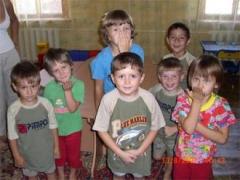 Новости  - У детей-сирот появятся видеопаспорта  (Татарстан)