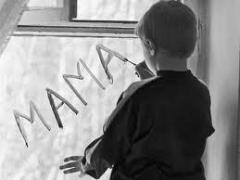 Новости  - Жителей Казани просят помочь детям-сиротам