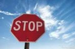 Новости  - Движение по пр.Амирхана будет ограничено