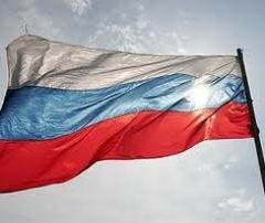 Новости  - Активисты Молодежного движения Республики Татарстан «Мы...» организуют концерт, посвященный Дню народного единства