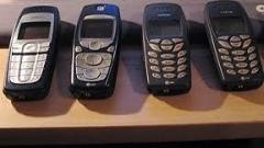 Новости  - 459 украденных телефонов вернули хозяевам  (Татарстан)