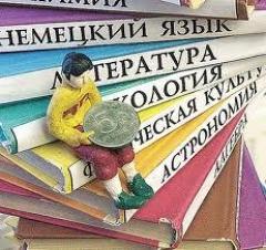 Новости  - Казанские правозащитники открывают «горячую линию» по школьным поборам (Казань)