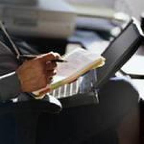 Новости  - Агентство инвестиционного развития РТ приняло ряд программ для стимулирования развития малого предпринимательства