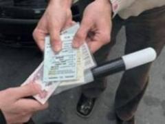 Новости  - За  вождение в пьяном виде будут лишать прав пожизненно  (Татарстан)