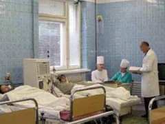 Новости  - Энергетический коллапс не сказался на работе казанских здравоохранительных учреждений