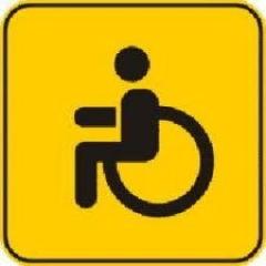 Новости  - Каждый десятый житель планеты – инвалид (Татарстан)