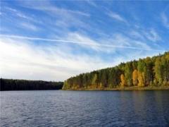 Новости  - Любимые места отдыха жителей Татарстана оказались под запретом