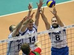 Новости  - «Зенит» начал тренировки (Татарстан)