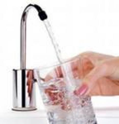 Новости  - Вода из крана – только на хозяйственные нужды