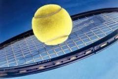 Новости  - «Tatarstan Open – 2011»  (Казань)
