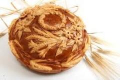 Новости  - В Татарстане появится юбилейный хлеб