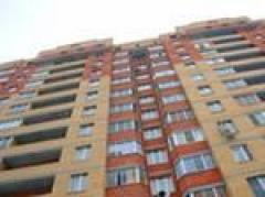 Новости  - Строительство жилья по республиканской программе  соципотеки на 2011 г. идет по запланированному графику
