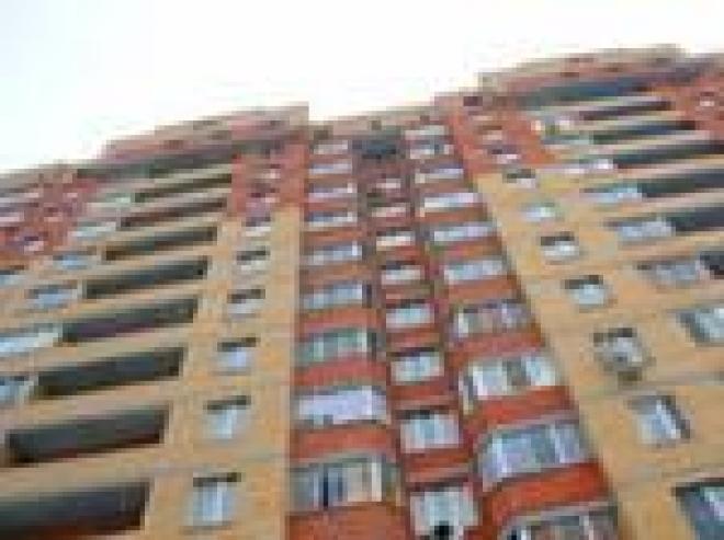 Строительство жилья по республиканской программе  соципотеки на 2011 г. идет по запланированному графику