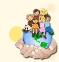Новости  - Лагерь для детей с девиантным поведением (Татарстан)