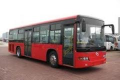 Новости  - Автобусы по графику (Казань)