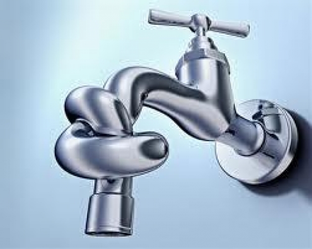 Новости  - В Казани частично отключат воду