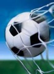 Новости  - Приведи ребенка на футбол! (Татарстан)