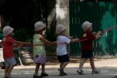 Новости  - Электронная очередь в детские сады Татарстана идет то вперед, то назад