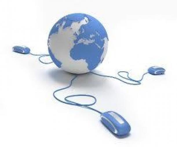 Новости  - Интернет станет главным источником взаимодействия (Татарстан)