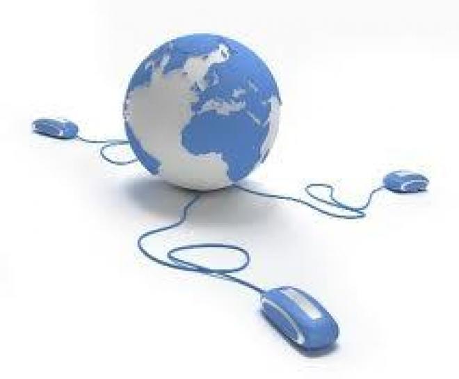 Интернет станет главным источником взаимодействия (Татарстан)