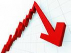 Новости  - В Татарстане отмечается снижение цен