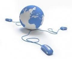 Новости  - Тысячи казанцев остались без Интернета (Татарстан)