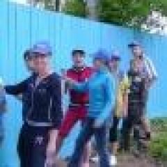 Новости  - Вкусить радость обладания заработанными деньгами смогут 48 тысяч детей Татарстана