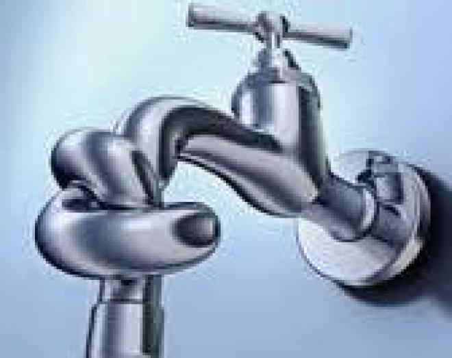 В Советском районе Казани отключат воду