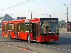 Новости  - Оренбургские транспортники перенимают опыт коллег из Татарстана