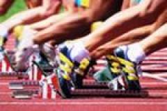 Новости  - Татарстанские спортсмены представят Россию в Китае