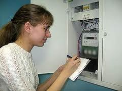 Новости  - С перепрограммированием счетчиков электроэнергии можно повременить (Татарстан)