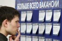 Новости  - В Казани пройдет ярмарка вакансий для молодежи