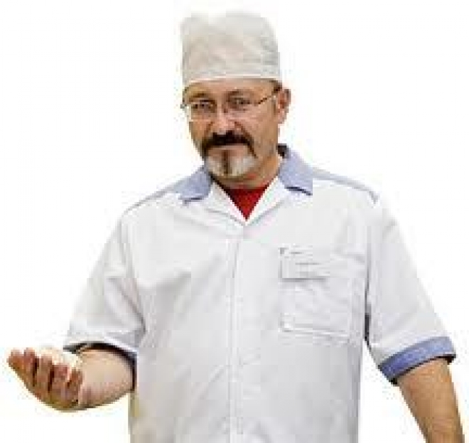 Профессии врача и педагога будут популярны до 2020 года (Татарстан)